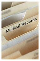 obtainahimamedicalrecords