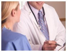 medicalcodingcertificationdrandcoder