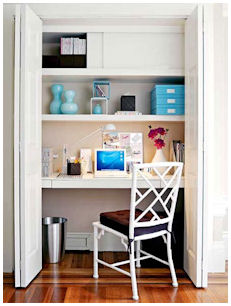 remote medical coding jobs home office closet