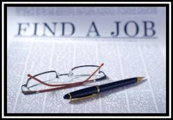 remote medical coding jobs search