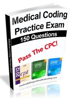 medical billing and coding pdf
