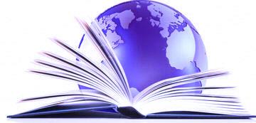 medical coding training online globe