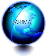 ahimaceusglobe