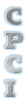 certifiedprofessionalcodinginstructor