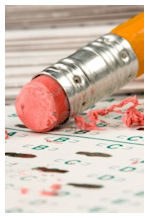 cpc exam pencil eraser