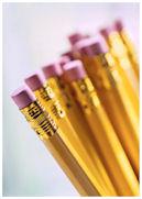 cpc exam pencils