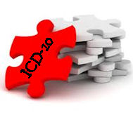 icd 10 is the missing piece