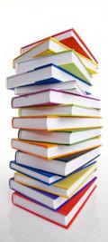 learningtheicd10codingbooks
