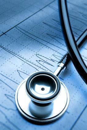 medicalbillingandcodingstethoscope