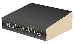 medicalbillingbook