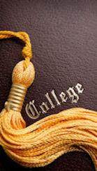 medicalbillingcertificationgraduationtassel