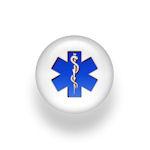 medicalbillingcertificationmedicalsymbol