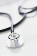 medicalbillingcertificationstethoscope
