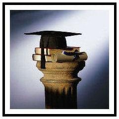 medicalbillinggraduationhat
