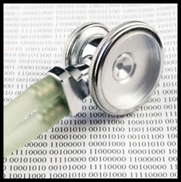 medicalcodes