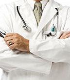 medicalcodesdoctorwithcrossedarms