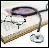 medicalcodingbook