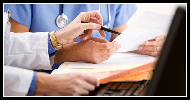 medicalcodingcertificationstaff