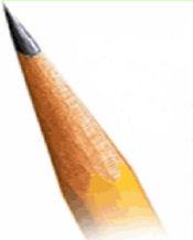pencilformedicalcodingexam