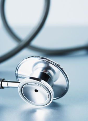 medicalcodingFAQstethoscope