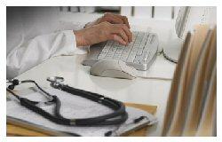 medicalcodingjobs