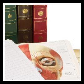 medicalcodinganatomybook