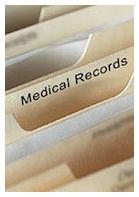 obtainahimamedicalrecords