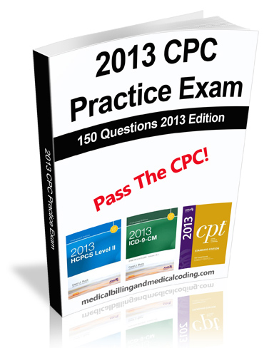 cpc study guide sample questions for cpc exam google rh plus google com AAPC Certification AAPC Certification