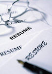 remote medical coding jobs resume