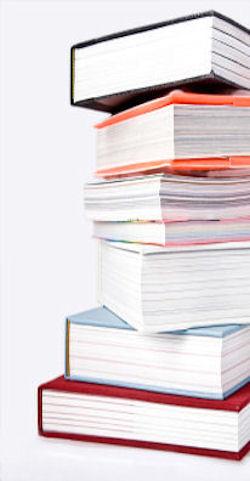 cpc exam book