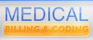 Medical Billing & Coding Home