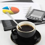 measure your success by advertising with medical billing and coding