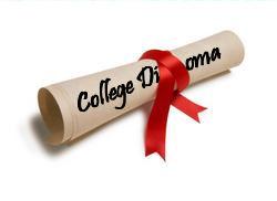 medicalbillingcertificationdiploma