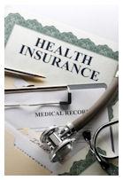 medicalbillinginsurance